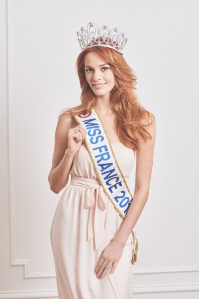 miss france life style photo