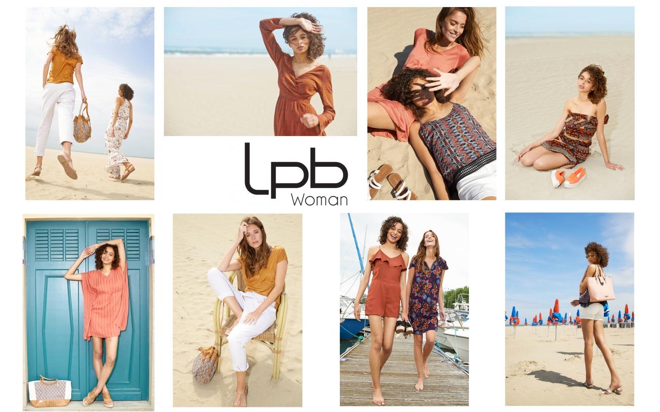 LPB_BC_mai18