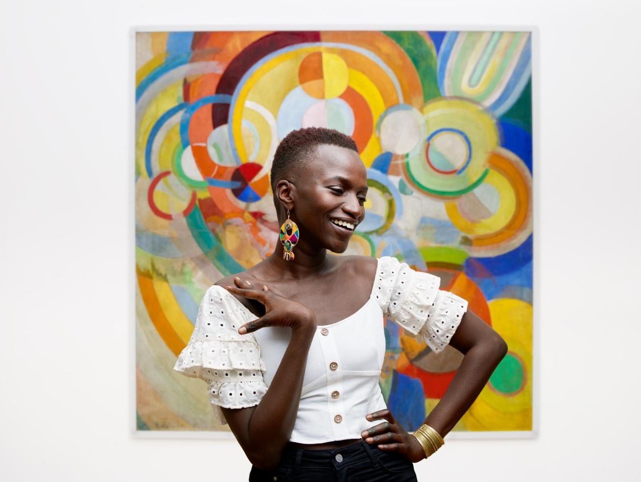 Manuel Braun, photographe, portrait, portraitiste, studio, Paris, France, coulisses, commercial, commissioned