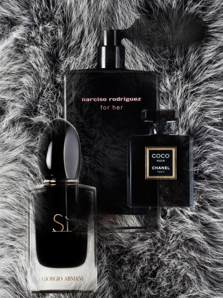 Fabrice Cormy, photographe, photographer, natures mortes, still life, luxe, cosmétiques