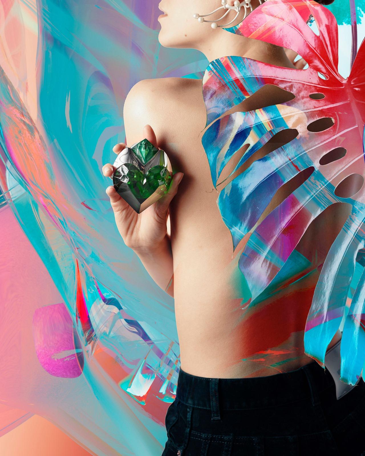 Alice Santini, photographe, photographer, parfum, nature morte, still life